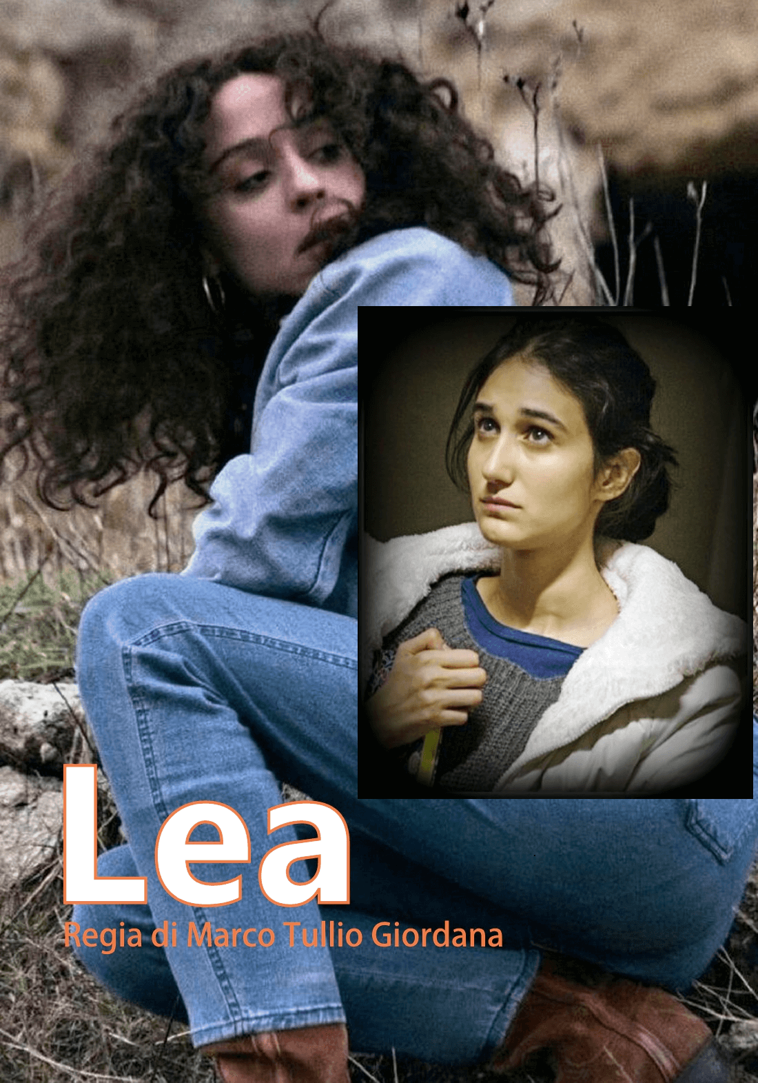 Lea - Verso Sud 2015