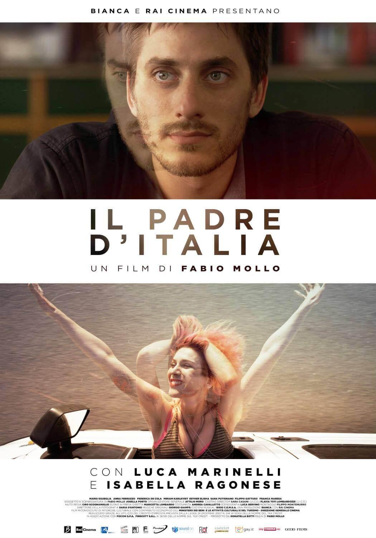 Il padre d'Italia - Verso Sud 2017